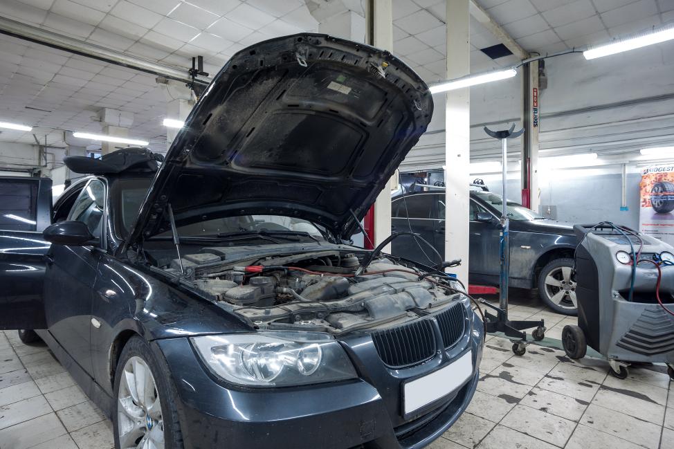 сервис bmw, сервис БМВ, ремонт BMW, ремонт БМВ